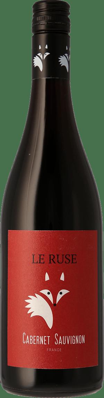 Le Ruse Cabernet Sauvignon 2019 Cabernet Sauvignon