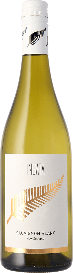 Ingata Sauvignon Blanc 2019 Sauvignon Blanc