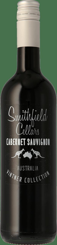 Smithfield Cellars Cabernet Sauvignon 2020 Cabernet Sauvignon