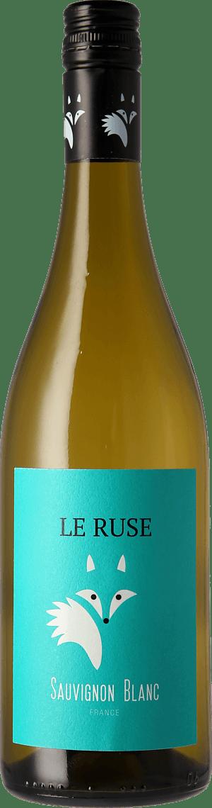 Le Ruse Sauvignon Blanc 2020 Sauvignon Blanc