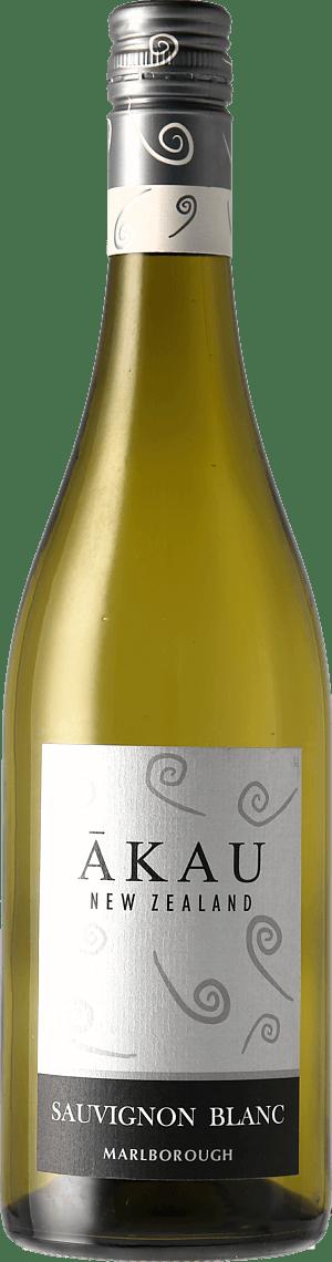 Akau Sauvignon Blanc 2020 Sauvignon Blanc