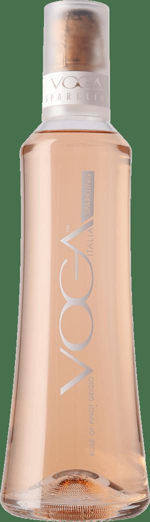 Voga Spumante Rosé Pinot Grigio