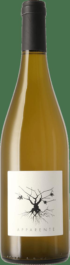 Château Puech Redon Apparente Blanc 2020 Grenache Blanc