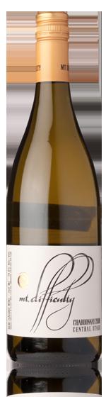 Mt. Difficulty Chardonnay 2008 Chardonnay