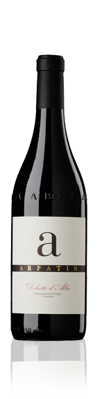 Arpatin Dolcetto d'Alba 2011 Dolcetto