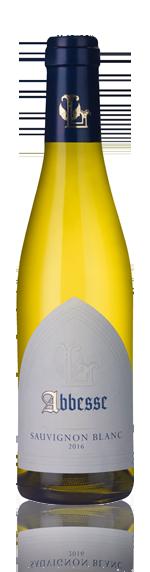vin Abbesse Sauvignon Blanc 2016 (halvflaska) Sauvignon Blanc