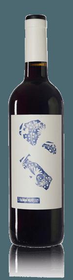 vin Altavins Almodi Petit Red 2017 Garnacha