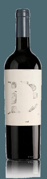 vin Altavins Domus Pensi 2014 Merlot