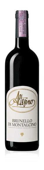 vin Altesino Brunello di Montalcino 2011 Sangiovese