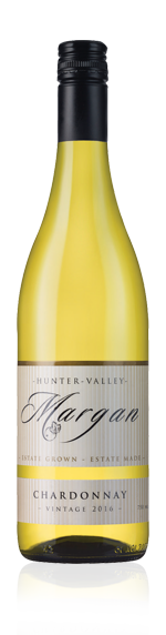 Andrew Margan Hunter Valley Chard 2016