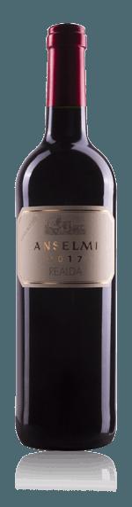 Anselmi Realda 2015 Cabernet Sauvignon