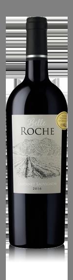 vin Belle Roche Cabernet Sauvignon 2016 Cabernet Sauvignon