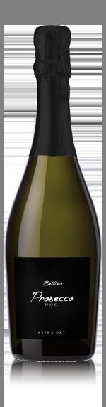 vin Bellino Prosecco DOC Extra Dry Glera