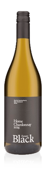 vin Black Estate Home Chardonnay 2017 Chardonnay