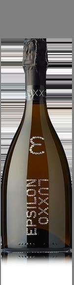 vin Ca' di Rajo Epsilon Luxxo NV Chardonnay