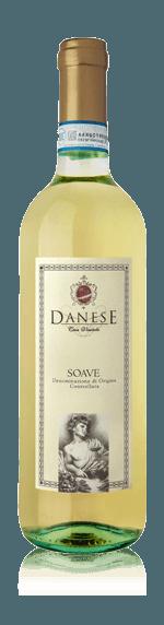 Cantina Danese  Soave
