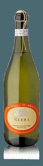 vin Cantina Danese Glera Spago Frizzante Demi-Sec Glera