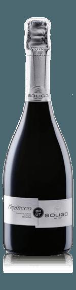 vin Cantina del Soligo Prosecco Brut NV Glera