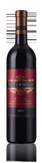 vin Casanova di Neri Tenuta Nuova 2012 Sangiovese