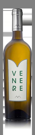 Casata Mergé Venere Bianco 2016
