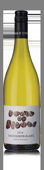 vin Chain Of Stones Sauvignon Blanc 2016 Sauvignon Blanc