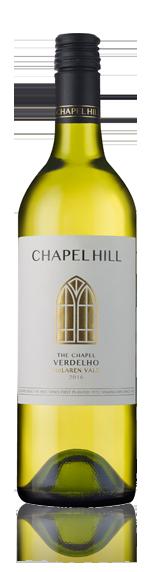 vin Chapel Hill Verdelho 2016 Verdelho