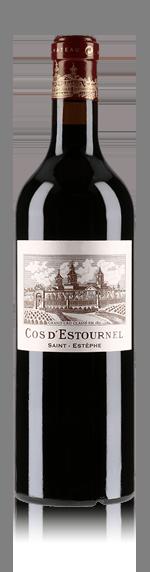 vin Château Cos d'Estournel 2014 Cabernet Sauvignon