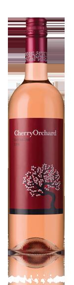 vin Cherry Orchard Rosado 2016 Garnacha