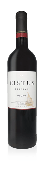 Cistus Reserve Red 2013