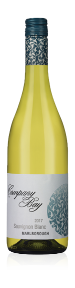 vin Company Bay Sauvignon Blanc 2017 Sauvignon Blanc