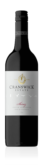 vin Cranswick Estate Shiraz 2015 Shiraz
