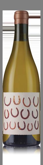 vin Diemersdal Wild Horseshoe SB 2016 Sauvignon Blanc