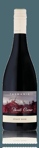 Devil's Corner Pinot Noir 2016 Pinot Noir