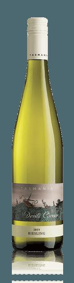 vin Devil's Corner Riesling 2016 Riesling
