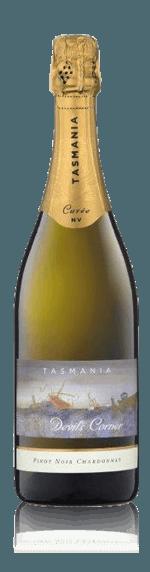 vin Devil's Corner Sparkling Cuvée NV Pinot Noir