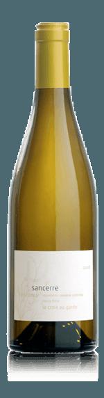 Domaine Pellé Sancerre La Croix au Garde Blanc 2017 Sauvignon Blanc