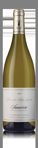 vin Domaine Serge Laporte Sancerre 2016 Sauvignon Blanc