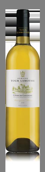 vin Domaine Tour Lamothe Sauvignon Blanc 2016 Sauvignon Blanc
