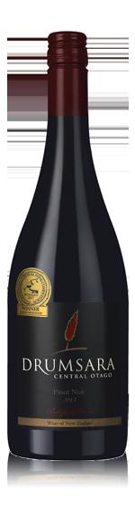 vin Drumsara Pinot Noir 2013 Pinot Noir