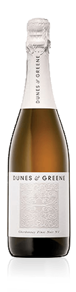 Dunes & Greene NV