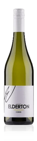 Elderton E Series Chardonnay 2017
