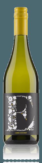 Elderton E Series Chardonnay 2017 Chardonnay 100% Chardonnay South Australia