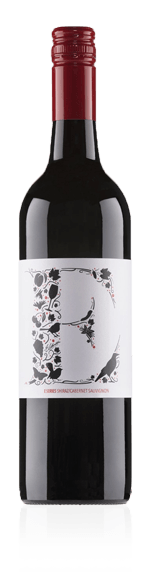 Elderton E Series Shiraz Cabernet 2016