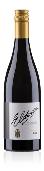 vin Elderton Estate GSM 2017 Grenache