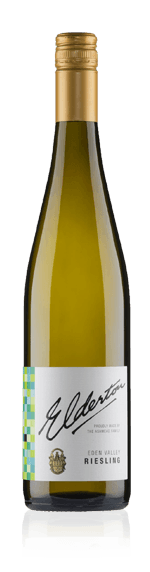 Elderton Family Vineyards Riesling 2017