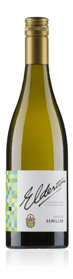 vin Elderton Family Vineyards Semillon 2017 Semillon