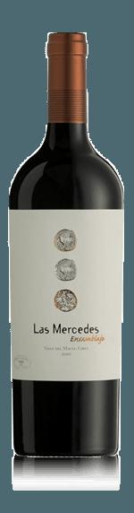 vin Ensamblaje 2015 Cabernet Sauvignon