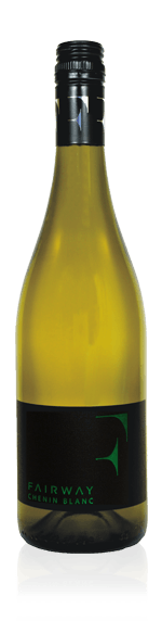 Fairway Chenin Blanc 2018