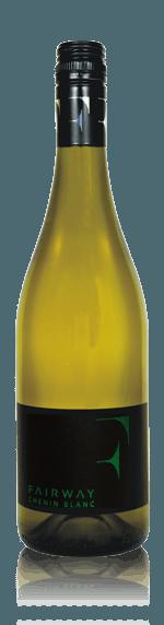 vin Fairway Chenin Blanc 2018 Chenin Blanc