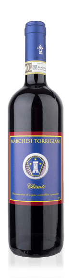 Fattorie Marchesi Torrigiani Chianti 2015